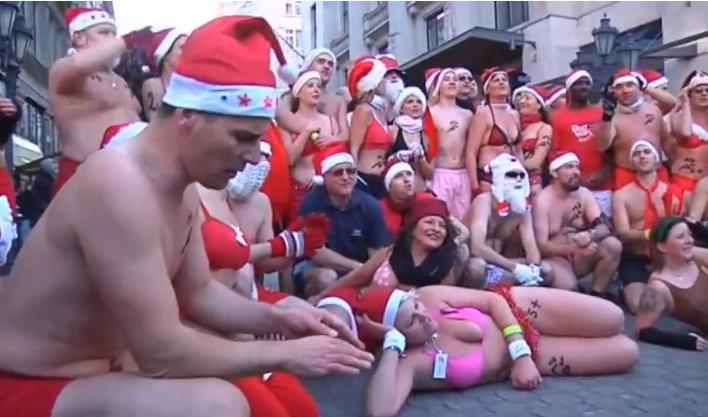 naked_santas