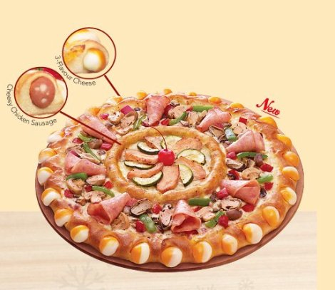 double_sensation_pizza