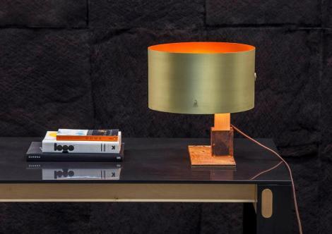 reclaim_nyc_lamp