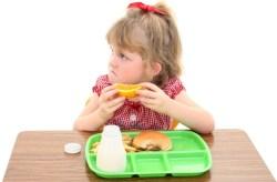 school_lunch11-hp