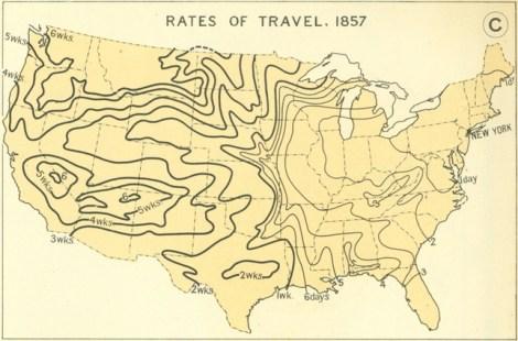 travel_1857