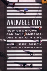 walkable city better cover