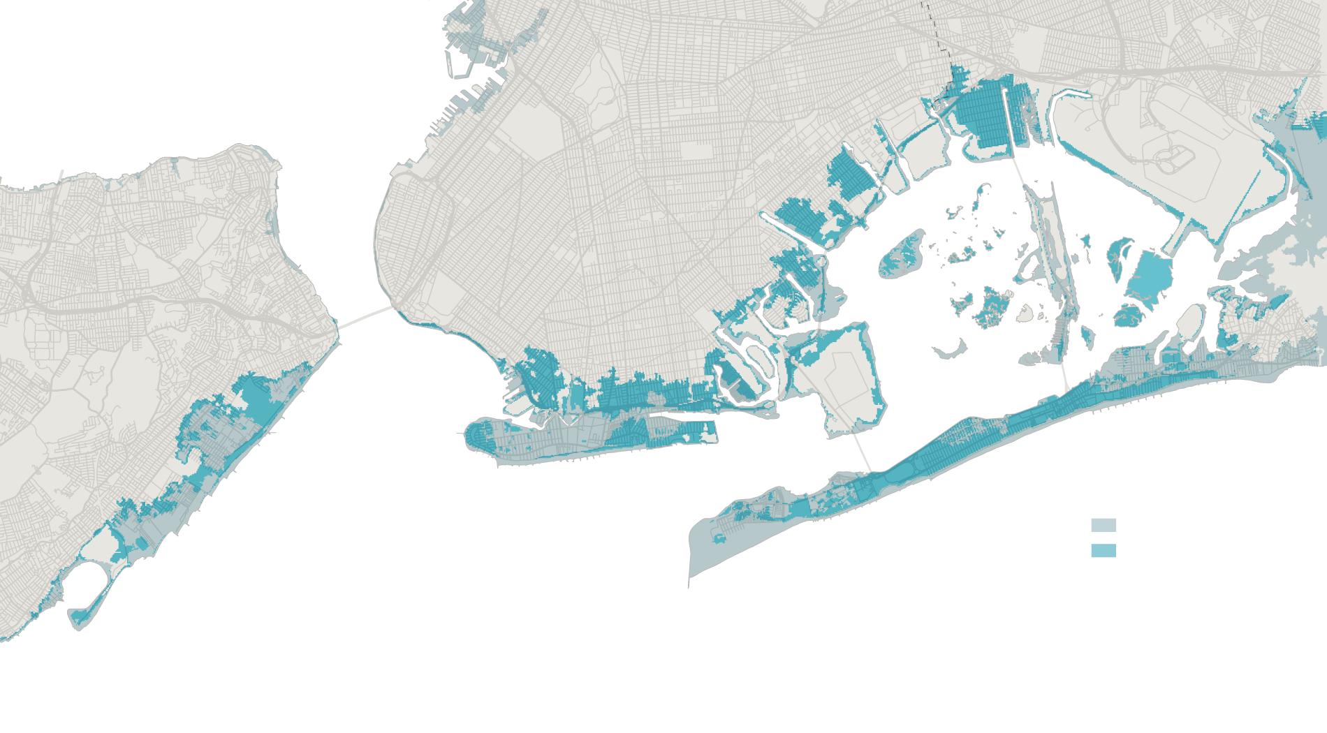 Revamped flood zones. Click to embiggen.