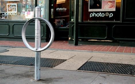 parking_meter_bike_rack