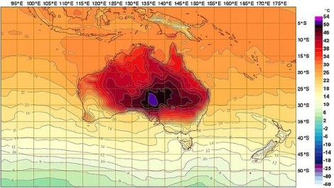 australia_heat_map