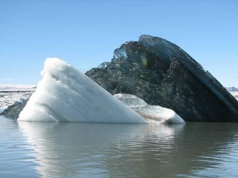 black_iceberg