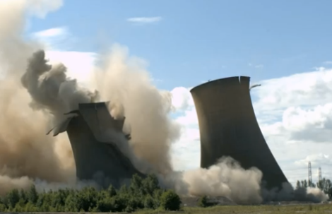 cooling_tower_collapse