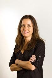 Danielle Nierenberg.