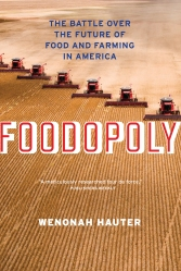 Foodopoly_HiResCOVER