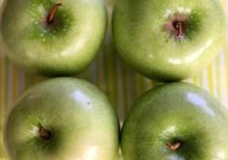 granny-smith-apples-hanoian