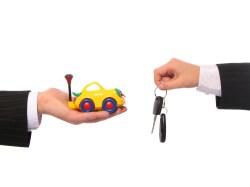 hands-car-keys-toy-car
