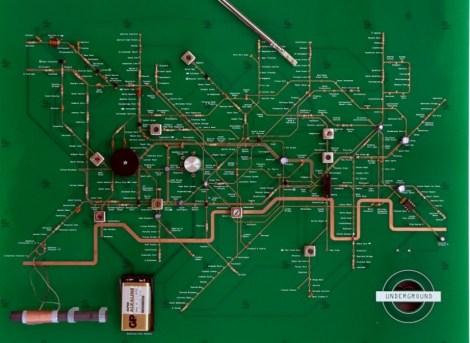London-Underground-radio-circuit-board1-e1357644997630