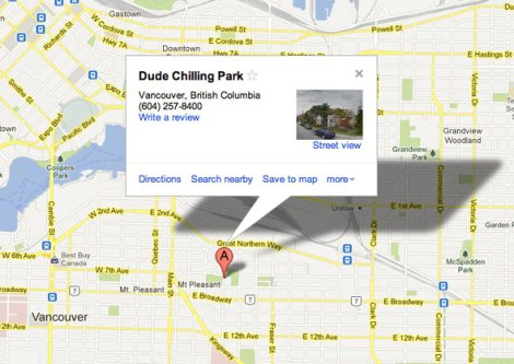 dude_chilling_map
