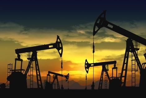 oil-jack-head-drill-pump