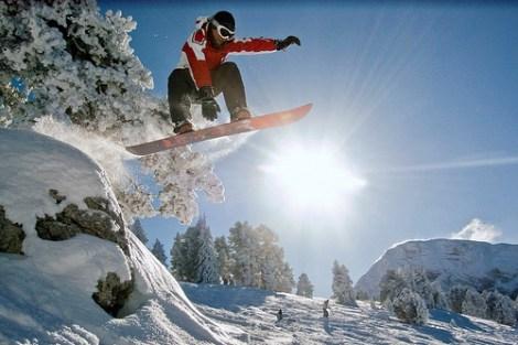 snowboard_sun
