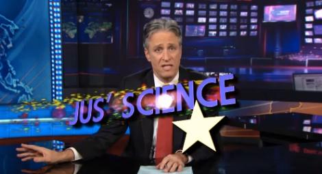 stewart_science