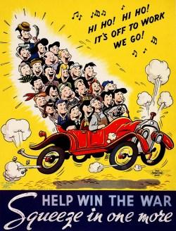 vintage-carpool