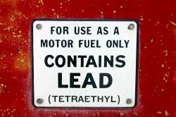 vintage-gas-lead-pump-sign