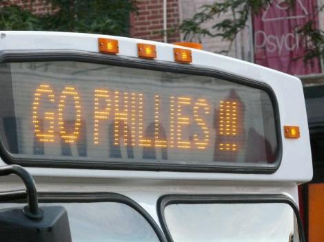 13-02-26phillies