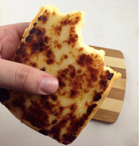 cheese_sandwich_2
