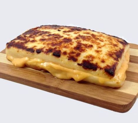 cheese_sandwich_on_cheese