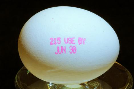expiry_egg