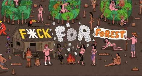 fff_poster