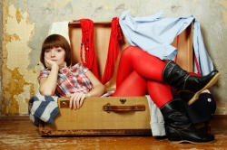 girl-in-suitcase