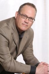 Bruce Gryniewski