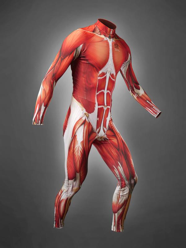 muscle_suit