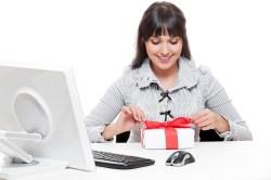 office-desk-computer-present