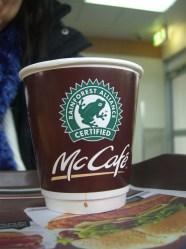 13-03-05McDonaldscoffee