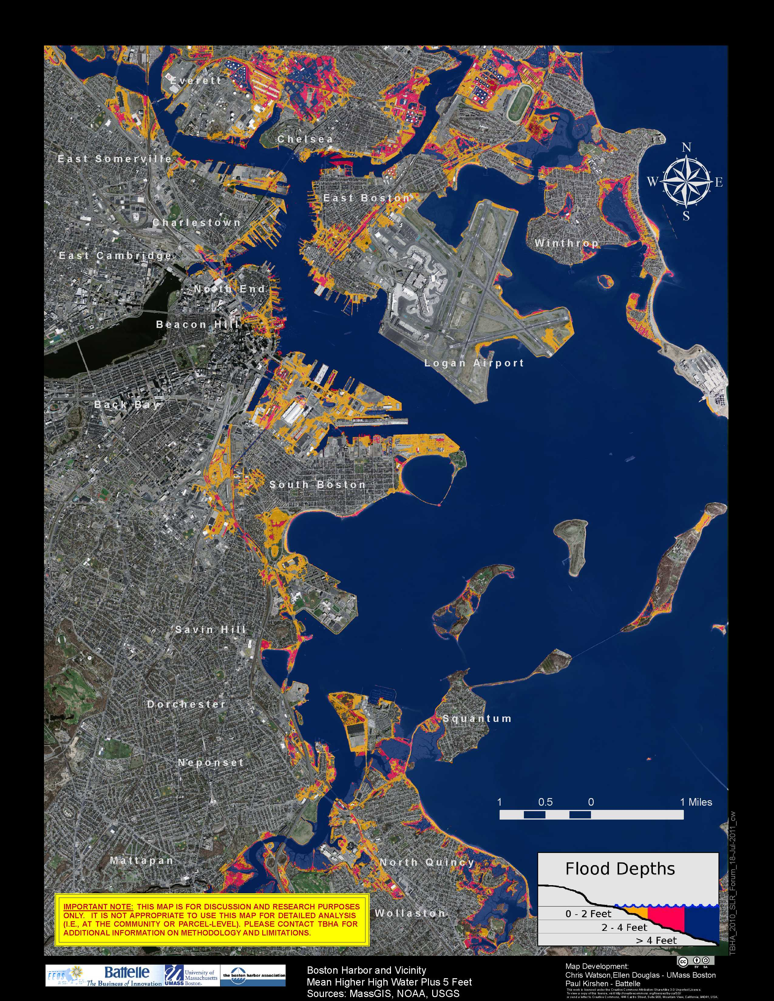 boston-harbor-map-flood-depths