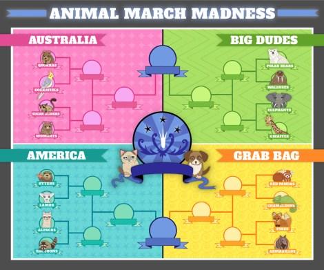 buzzfeed_animals_bracket