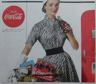 coke_60s