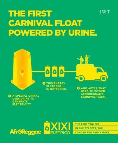 electric_urinal.jpg.492x0_q85_crop-smart