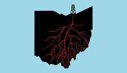 fracking-ohio-hplead