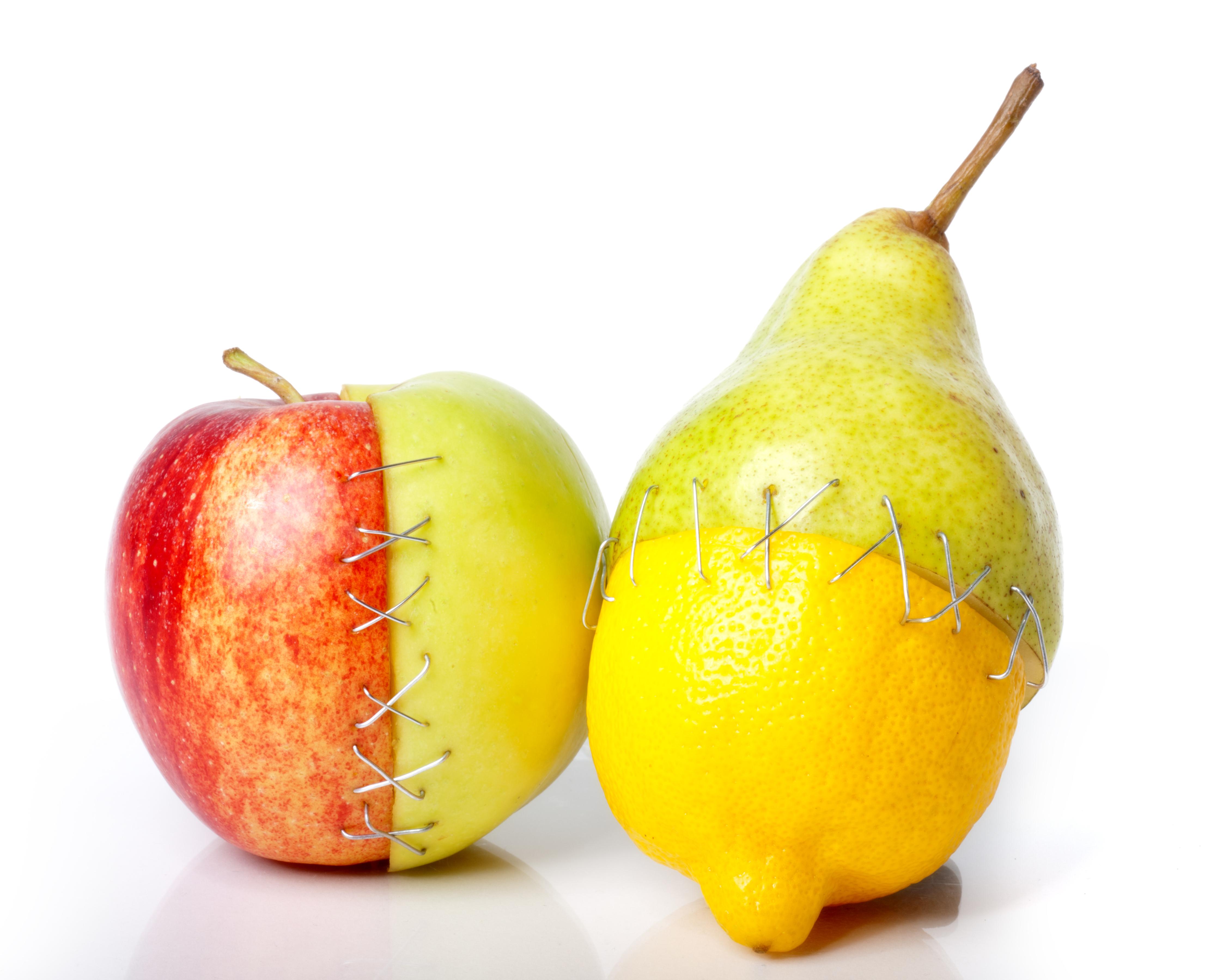 frankenstein-fruit-vegetable