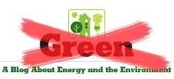 green_main-b