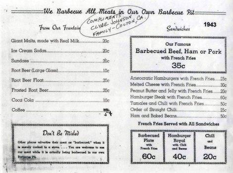 mcdonalds_1940