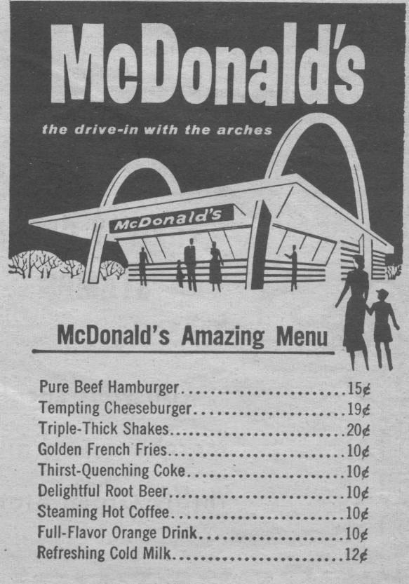 mcdonalds_1953