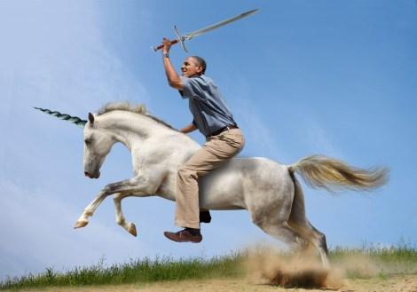 obama-unicorn-large