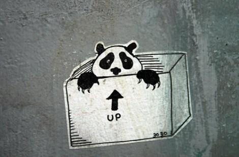 panda_box