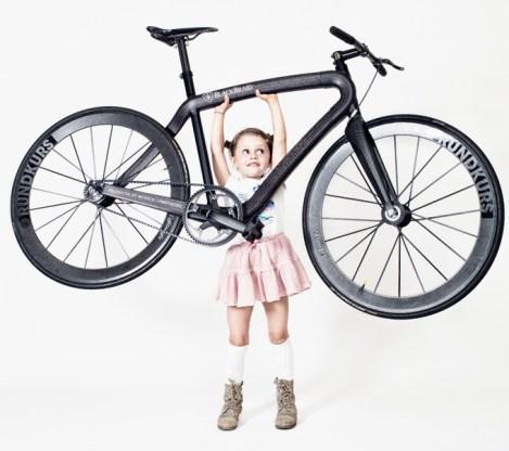 pg-bikes-blackbraid-carbonfiber-3