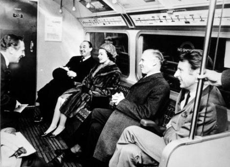 queen_tube_1969