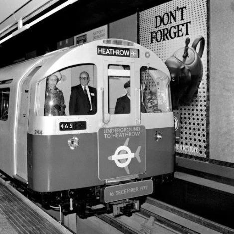 queen_tube_1977