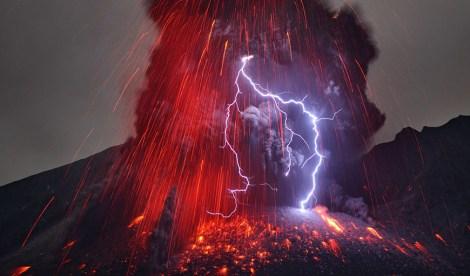 rietze_volcano_1