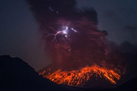 rietze_volcano_2