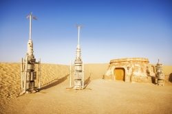 sahara-desert-tunisia-star-wars-set