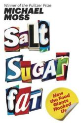 salt-sugar-fat-cover